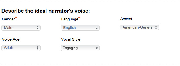 007-select-your-voice-preferences (0-00-00-00).jpg