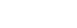 Audio Publisher's Assocation Logo